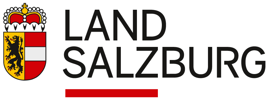 Bildergebnis für land salzburg